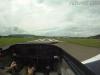 cockpit-capture-2