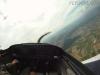 cockpit-capture-3