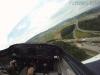 cockpit-capture-4