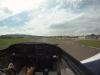cockpit-capture-5