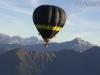 marcaandreballon1