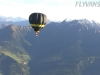 marcaandreballon2