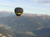 marcaandreballon3